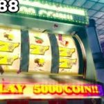 【PERSONA5 】カジノ後編! part88【ペルソナ5】