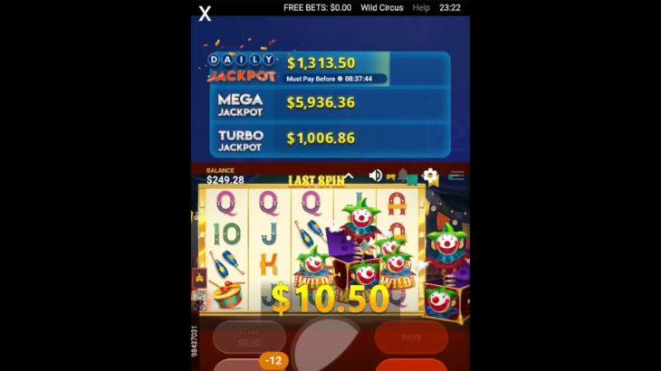 🔴初心者がオンラインカジノをするならベラジョンカジノ1択です!!!