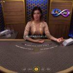 #1【Bit Casino】カジノは投資の時代!!見よ!!この威力!!