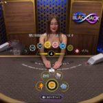 #3【Bit Casino】カジノは投資の時代!!見よ!!この威力!!ALLミニマムBet
