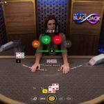 #4【Bit Casino】カジノは投資の時代!!見よ!!この威力!!