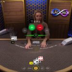 #7【Bit Casino】カジノは投資の時代!!見よ!!この威力!!ALLミニマムBet