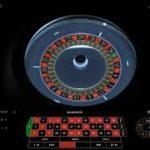 ベラジョンカジノ-Automatic Roulette
