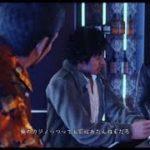 【釣り堀→カジノ→綾部】JUDGE Eyes(ジャッジアイズ):死神の遺言 #10【イッピーチューブ(Yippee tube)】