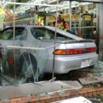 パチンコ店でおきたヤバい事件 遠隔操作や放火などの凶悪事件