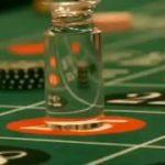 カジノ体験イベント