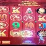 💰$30 bet 💰50 Dragons🐉 #highlimit#slot#lasvegas#casino#ラスベガス#カジノ#ギャンブル#ハイリミット#スロット