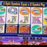💰$30 bet 💰Twin Win🐬#highlimit#slot#lasvegas#casino#ラスベガス#カジノ#ギャンブル#ハイリミット#スロット