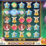 オンラインカジノ生活39日目 プリンセス依存配信