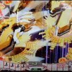 CR戦姫絶唱シンフォギア 前日連チャン後の台を打ってみた結果!