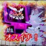 CR戦姫絶唱シンフォギア オスイチてがみ! 果たして当たるか!?