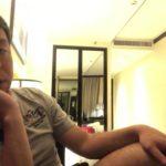 カンボジア(プノンペン)初日 カジノホテルで売春の値段とか色々調べてみた