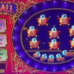 💰$15 bet💰Pinball🏓 #highlimitslot #bonus #Lasvegas #ピンボール#ラスベガス#ハイリミット#カジノ#ギャンブル