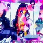 大当たり終了後3回転目に熱い予感⁉︎ ぱちんこ AKB48 ワン・ツー・スリー!! フェスティバル【縦長動画】【スマホ】【AKB123】【京楽】