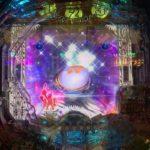 【神スペック】ぱちんこAKBワンツースリーフェスティバルでフェスティバルしてきた 75ピヨ