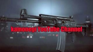 GTA5 オンライン カジノミッション