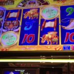 cazino white tiger slot 3 カジノホワイトタイガースロットオーストラリア