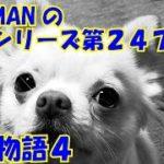 【大海物語4】実践パチンコ夜勤 第247夜