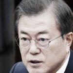 日本のカジノで韓国に大打撃