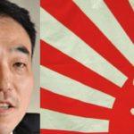 朝日新聞・鮫島浩 カジノで「中国は悪くない」