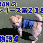 【大海物語4】実践パチンコ夜勤 第238夜(後半)