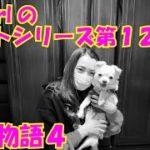 【大海物語4】実践パチンコバイト 第120回