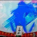 CR戦姫絶唱シンフォギア 絶唱ゾーン非突入からのムービー演出でちょい期待!