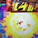 パチンコ CR北斗の拳7 (ユリア 復活)