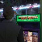 GTA オンライン カジノ強盗のんびりプレイ