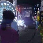 [PS4]  GTA5 カジノ強盗 参加型
