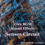【フリーボイス】ボタンを押して-PUSH・パチンコパチスロ・お願い by 坂下七香 /Free BGM&SE&VOICE Senses Circuit Official YouTube Channel