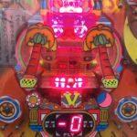 【レトロぱちんこ】三共 マジックカーペット TAKE2【GoPro8】