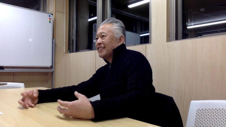 大西つねきと女性たちとでカジノ法案について考える会議「カジノの是非を決める横浜市民の会」