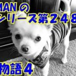 【大海物語4】実践パチンコ夜勤 第248夜