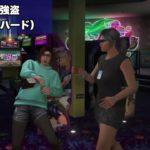 【GTA5】カジノ強盗(攻撃的・ハード)
