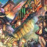 [GTA5] ★参加型★ カジノミッションとか feat. LAの奴、リスナー様と雑談ライブ!