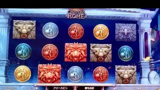 ベラジョンカジノ しんちゃんとえびちゃんの貧乏ギャンブルpart4