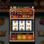 カジノゲームその3