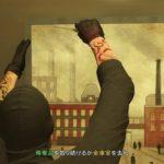 【GTA5】Casino Heist:Silent & Sneaky No EMP Elite Challenge カジノ強盗隠密を巡回ルート、ダガンの貨物、EMP無しでエリートチャレンジ