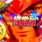 【CR聖闘士星矢-BEYOND THE LIMIT-】銀玉バットのパチンコ実践!【#7】