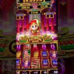 カジノゲーム ニューヨーク