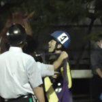 20京成盃グランドマイラーズ、カジノフォンテン優勝