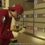【GTA5】カジノ強盗やるよー! ダイヤモンド 大ぺてん師 参加型