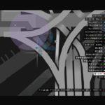 [GTA5]カジノ強盗live~参加形~*要概要欄参照