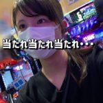 【仮面ライダー轟音】しんどい展開からの大逆転たのまい!! 157ピヨ
