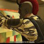 GTA V グランド・セフト・オート5「破天荒ギャングLife」VOL15:カジノ強盗・攻撃的アプローチ(オンライン)