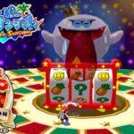 【スーパーマリオ 3Dコレクション】カジノの ちかの ボステレサ!?part22【スーパーマリオサンシャイン/スイッチ版】