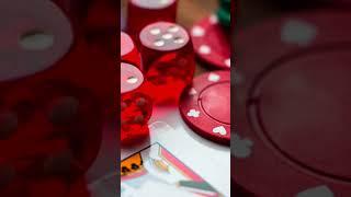 ドラゴンクエスト 4《楽しいカジノ》DTM演奏カバー 縦360P スマホ向け 打楽器アンサンブル