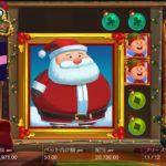 ギャンボラカジノ フリースピンを購入しまくる!Fat Santa#3