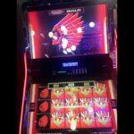 日本では絶対あり得ない。 年越しカジノスロット。